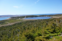 P1020529-Miquelon-panorama