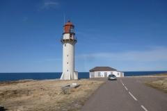 P1020543-Miquelon-vuurtoren
