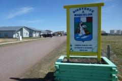 P1020546-Miquelon
