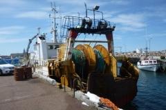 P1020555-Miquelon-haven