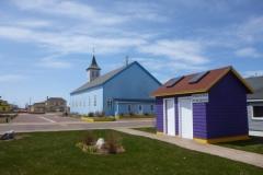 P1020556-Miquelon-kerkje