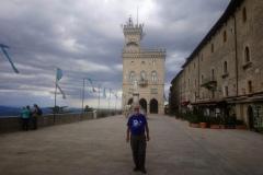 DSC_3624-San-Marino