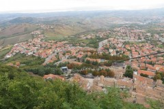 IMG_4768-San-Marino