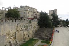 IMG_4770-San-Marino