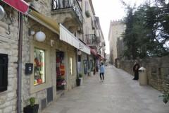 IMG_4772-San-Marino