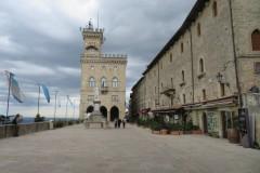 IMG_4774-San-Marino