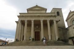 IMG_4776-San-Marino