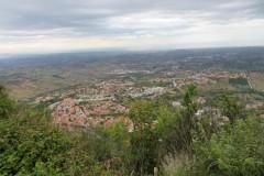 IMG_4781-San-Marino