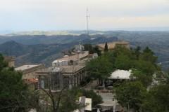 IMG_4782-San-Marino