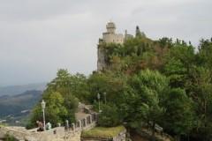 IMG_4784-San-Marino