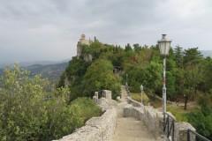 IMG_4785-San-Marino