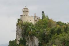 IMG_4786-San-Marino