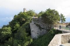 IMG_4787-San-Marino