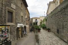 IMG_4788-San-Marino
