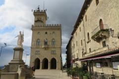 IMG_4789-San-Marino