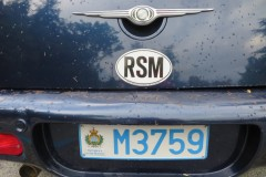 IMG_4790-San-Marino