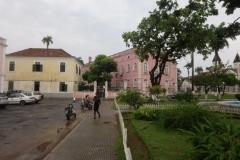 DSC_0319-Sao-tome-koloniale-gebouwen