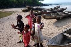 DSC_0717-Kinderen-in-Morro-Peixe