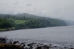 DSC_0735-Lagoa-Azul