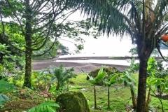 DSC_0814-Sao-Joao-dos-Anglares-Mionga-Guesthouse