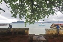 DSC_0974-Rolas-eiland-op-de-evenaar