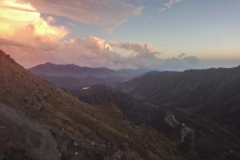 DSC_2835-Abha-Soudah-Mountain