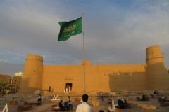 IMG_1633-Ryadh-Masmak-Fort