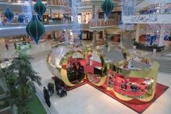 IMG_1651-Ryadh-shoppingcenter-onder-Skybridge