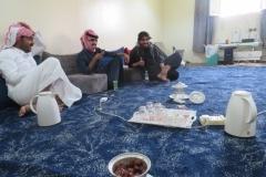 IMG_1734-Vrienden-in-Sharqa