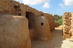IMG_1803-Al-Quessar-Farasan