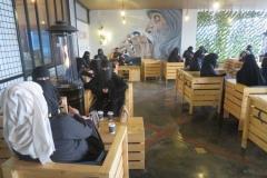 IMG_1873-Jizan-café-Colombia
