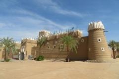 IMG_1975-Najiran-Amarah-Palace