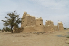IMG_2030-Najran-mudhouse-palace