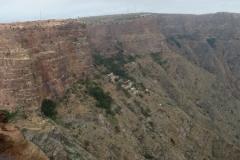 IMG_2112-Viewpoint-Asir-N.P.