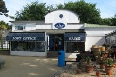 IMG_0043-Sark-postkantoor
