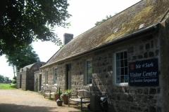 IMG_0046-Sark-toeristenkantoor