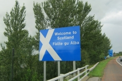 IMG_0404-Grens-Schotland-bij-Gretna-Green