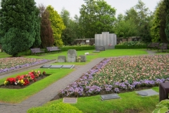 IMG_0408-Lockerby-memorial-ramp-211288