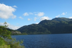 IMG_0425-Loch-Lomond-overnachting-170711