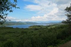 IMG_0449-Loch-Fyn-Knapdale-Kintyre