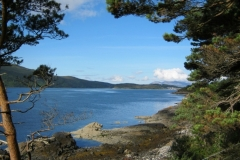 IMG_0567-Lochalsh-Woodland-Walks-zicht-op-Skye