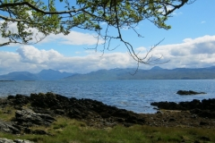 IMG_0575-Sound-of-Sleat