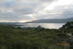 IMG_0700-Betoverend-Loch-Torridon
