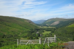 IMG_0718-Schotse-Highlands-bij-LOch-Broom