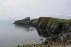 IMG_0065-Fair-Isle