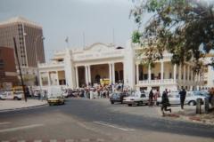 IMG_3543-Dakar
