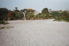 IMG_3556-Hotel-in-Ziguinchor
