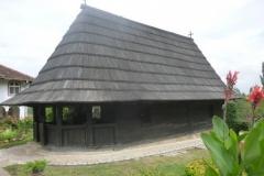 P1120353-Klooster-Pokajnic
