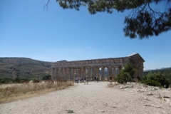 P1010424-Segesta-temple