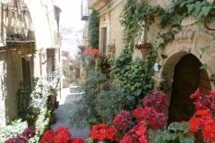 P1010577-Piazza-Armerina
